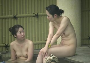 Japanese massage hd